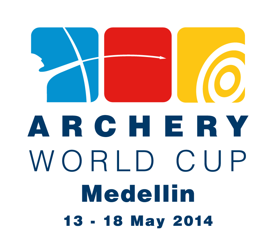 Archery World Cup Stage 2