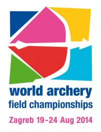World Archery Field Championships