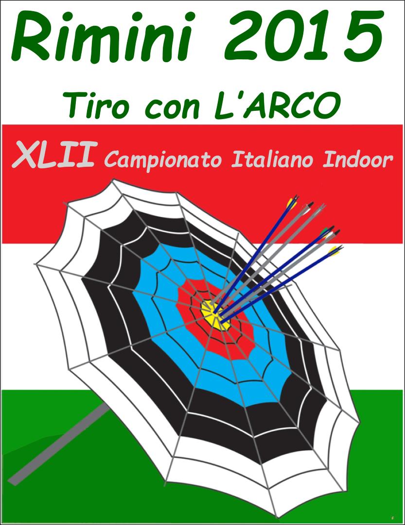 Campionati Italiani Indoor