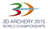 3D Archery World Championships