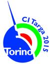 Campionati Italiani Tiro alla Targa