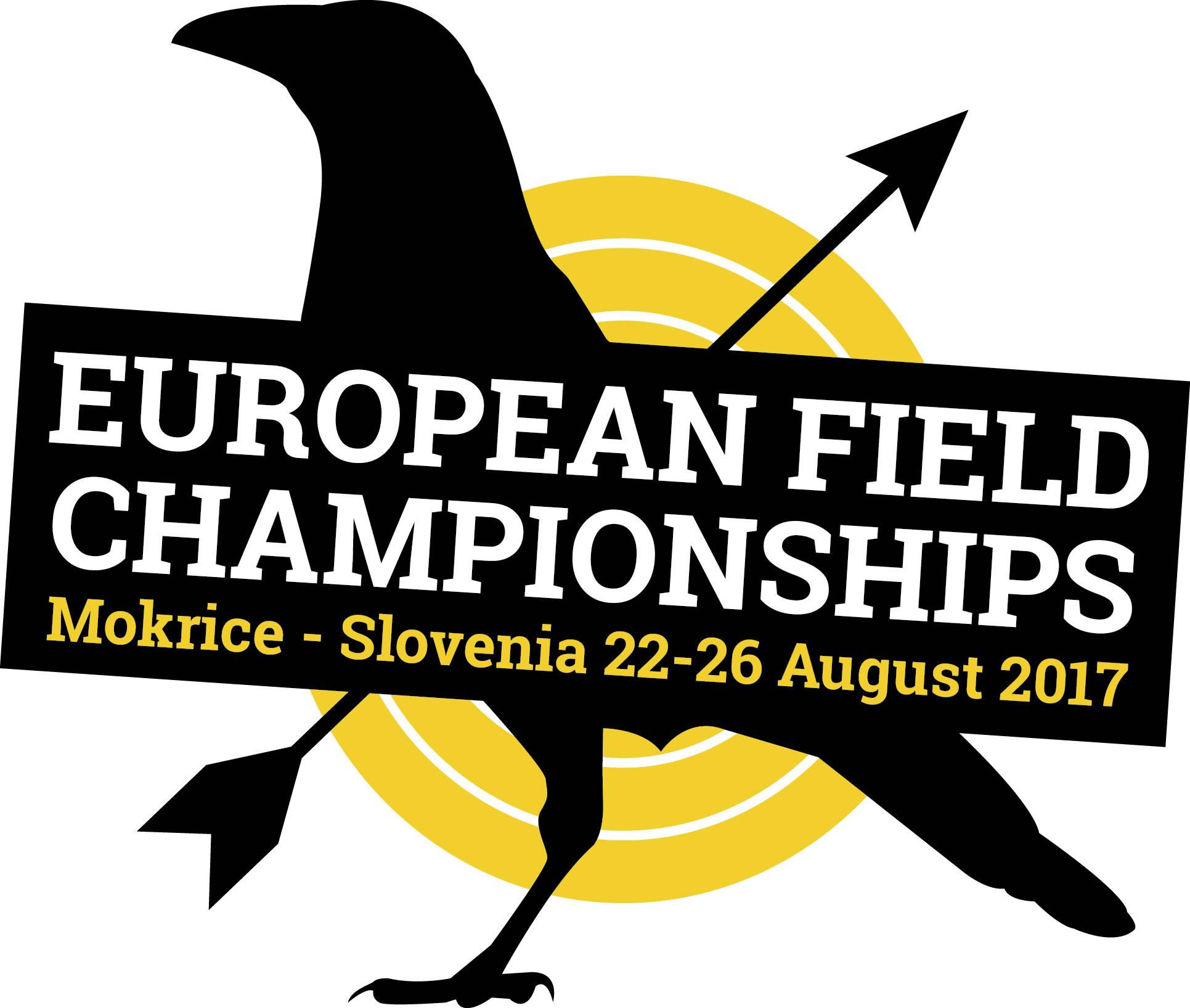 Campionati Europei Campagna