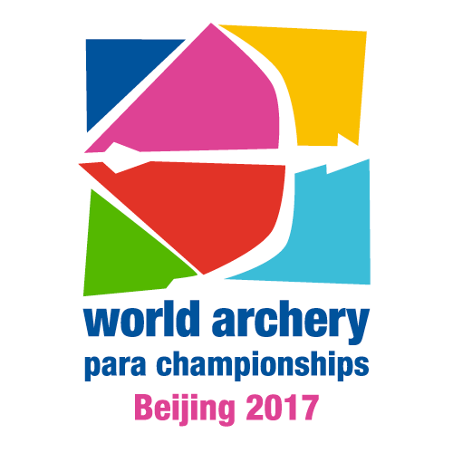 World Para-Archery Championship