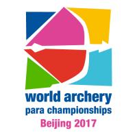 World Para-Archery Championship