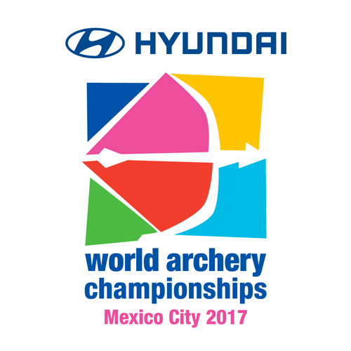 Campionati Mondiali Targa
