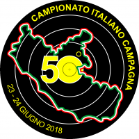 Campionati Italiani Tiro di Campagna
