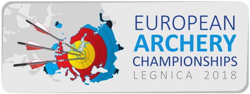Campionati Europei Targa