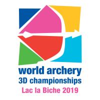 Campionati Mondiali 3D