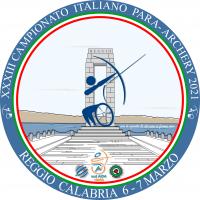 Campionato Italiano Indoor Para-Archery
