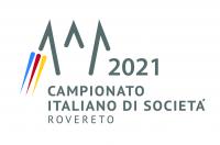 Campionato Italiano a Squadre di Società
