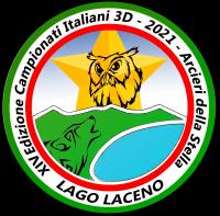 Campionato Italiano 3D