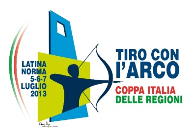 Calendario Gare Fitarco.Fitarco News