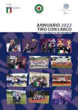 Calendario Gare Fitarco.Fitarco Federazione Italiana Di Tiro Con L Arco
