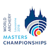 World Archery Masters Championships