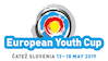 European Youth Cup